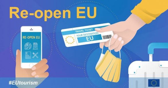 ©European Commission